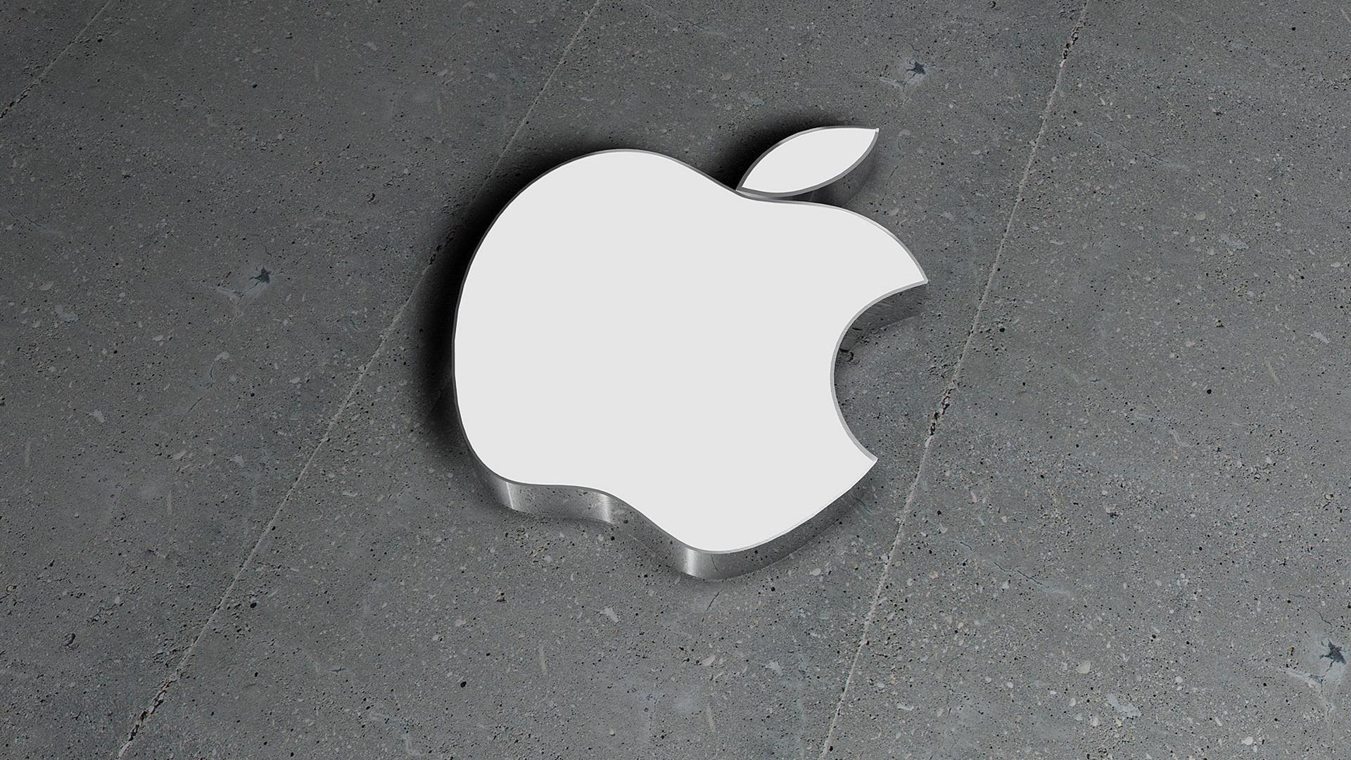 Apple continúa entre las empresas más valiosas del mundo 1
