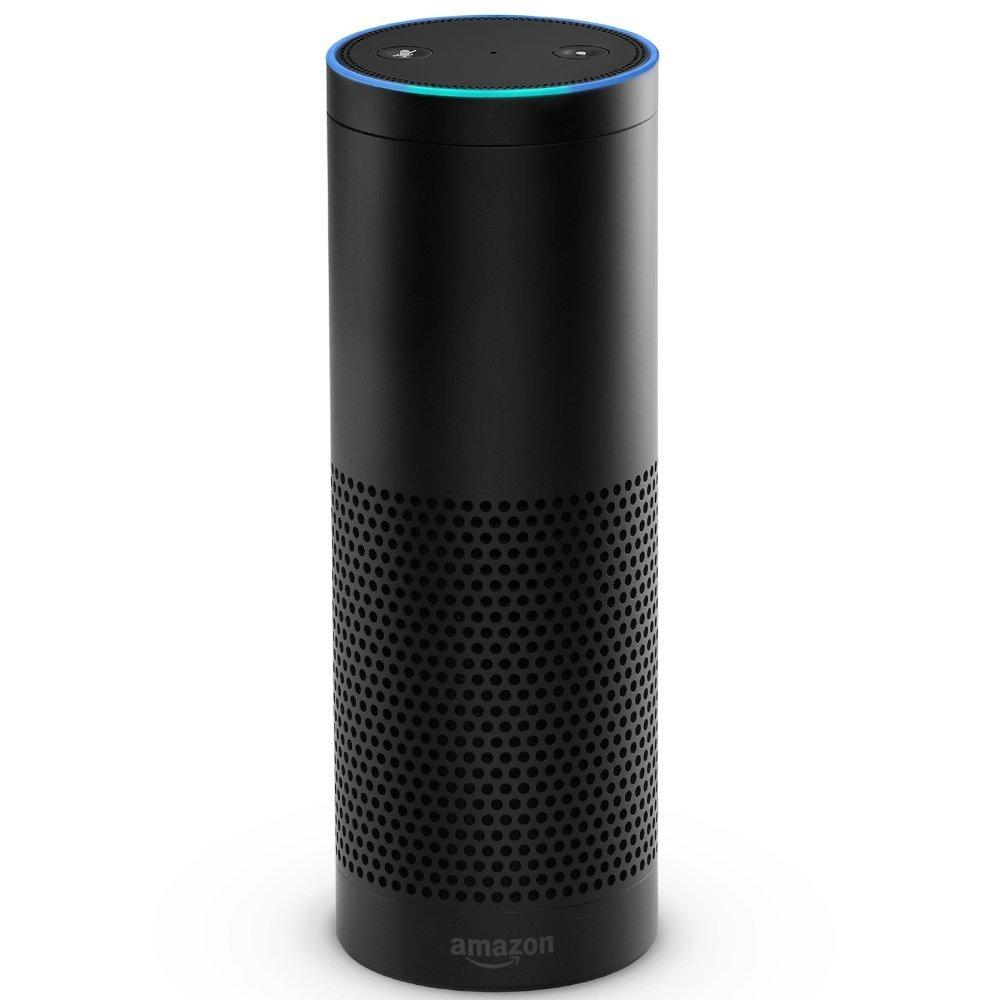 Amazon también hace publicidad contra Apple, al mejor estilo de Samsung 1