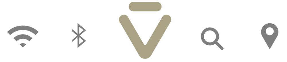 Viv, la asistente que puede reemplazar a Siri 1