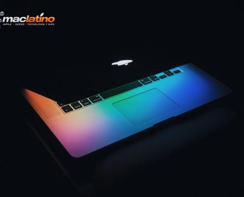 Noticias Mac 2019