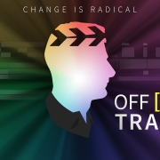 Documental Final Cut Pro X Off the Tracks