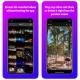 DuetCam para iOS 13