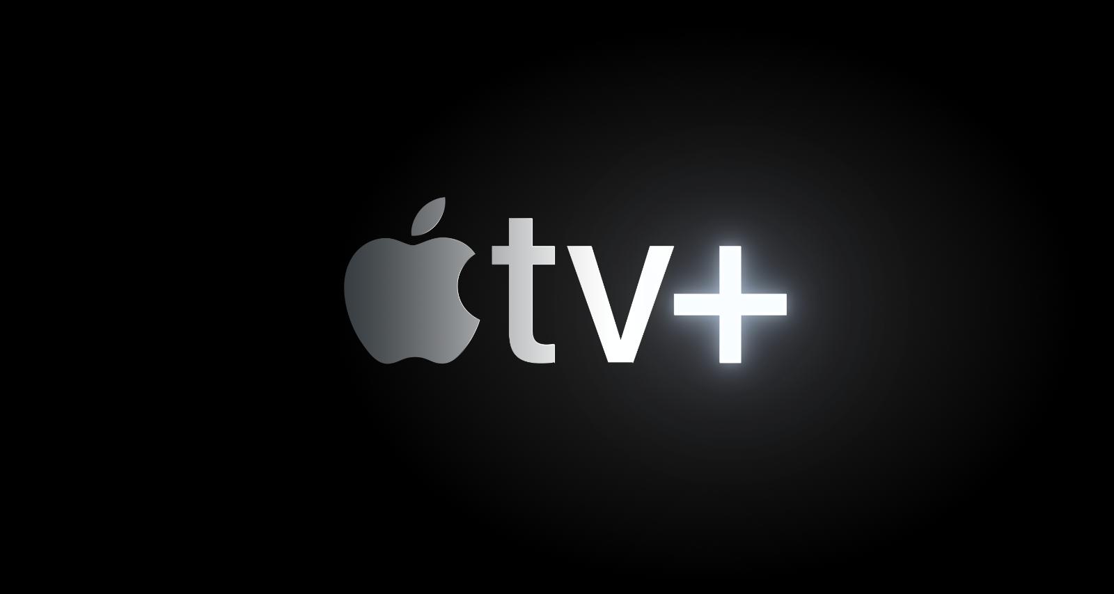 Activar 1 año gratis de Apple TV+