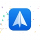 Spark 2.5 para iPhone y iPad