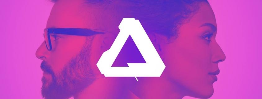Affinity Photo, Designer y Publisher con 50% de descuento